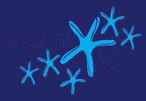 Une generation mobilisée Logo
